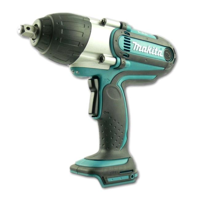 Where to find Cordless Impact Driver, 1 2  18 Volt in Provo
