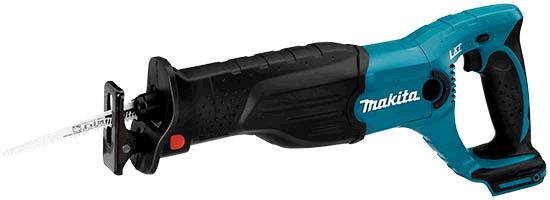 Where to find Cordless Reciprocating Saw, 18 Volt in Provo