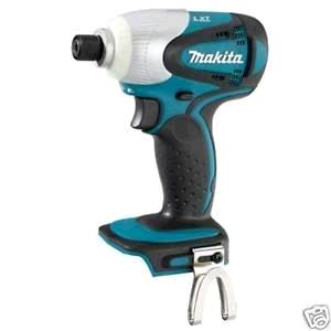 Where to find Cordless Impact Driver, 1 4  18 Volt in Provo