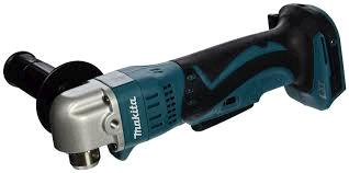 Where to find Cordless Angle Drill, 18Volt in Provo