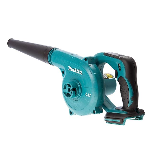 Where to find Cordless Blower, 18Volt in Provo