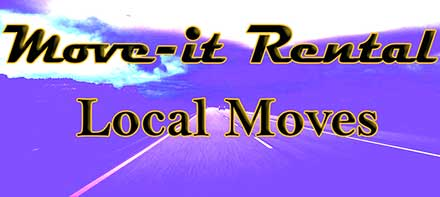 Rent Moving Equipment in Provo, Orem, American Fork UT, Pleasant Grove Utah, Lehi